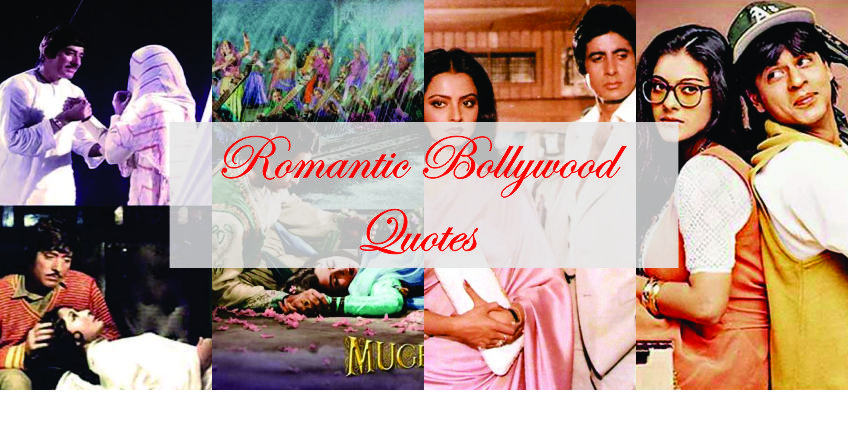 5 Most Romantic Bollywood Movie Quotes Of All Time Kaho naa pyaar hai कहो ना प्यार है all songs hrithik roshan, ameesha patel audio jukebox. inox movies