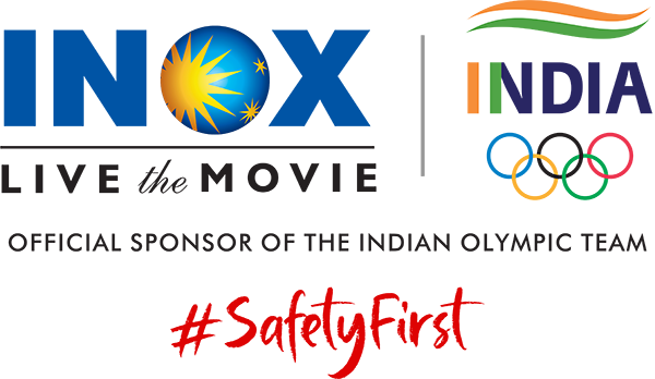 Inox India Olympic
