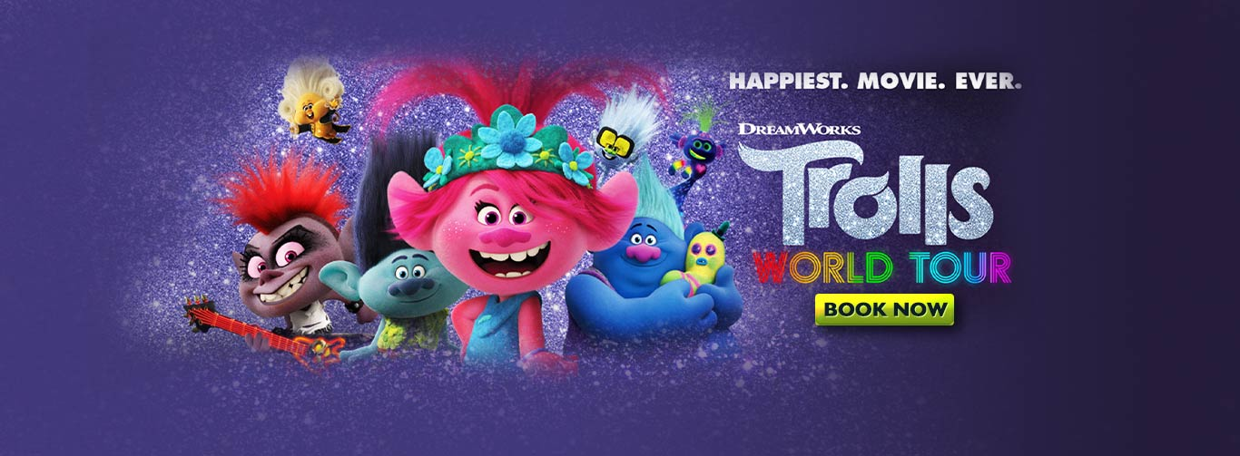 Trolls-World-Tour-English-