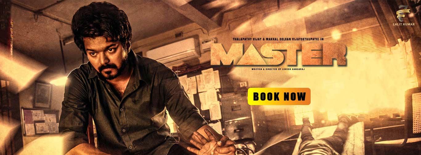 Master-Tamil-