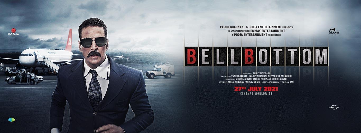 Bell-Bottom-Hindi-