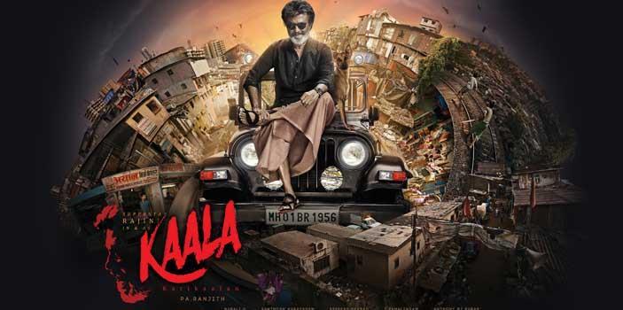 kaala torrent movie download hindi