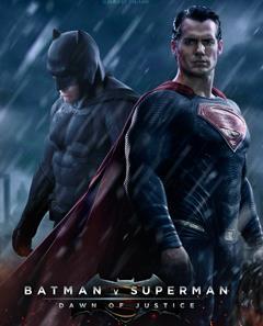 batman vs superman dawn of justice download mp4