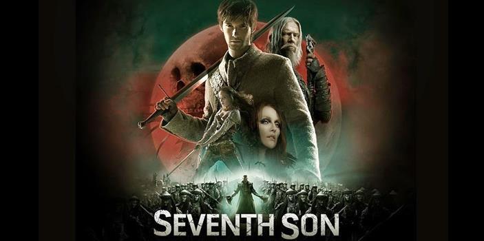seventh son movie in hindi